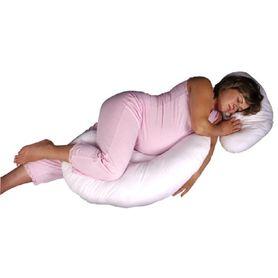 Cradletight Maternity Pillow