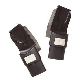 Joolz Geo Upper Capsule Adapter Set Maxi Cosi