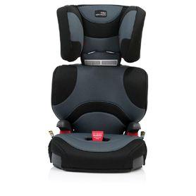 Britax Safe N Sound Hi Liner SG Grey