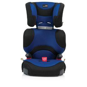 Britax Safe N Sound Hi Liner SG Ink Blue