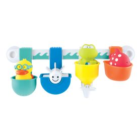 ELC Bathtime Seaside Pour & Play