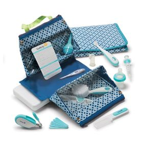 Safety 1st Welcome Home Baby Kit Arctic Seville