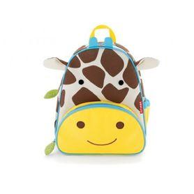 Skip Hop Zoo Backpack Giraffe