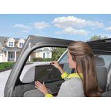 Brica Smart Car Sun Shade image 1
