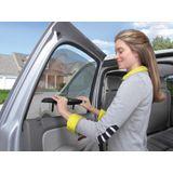 Brica Smart Car Sun Shade image 3