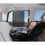 Brica Smart Car Sun Shade image 4