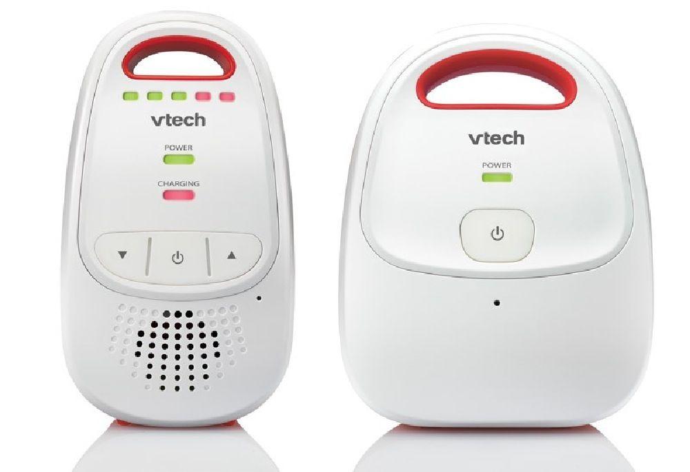 Vtech Audio Monitor BM1000