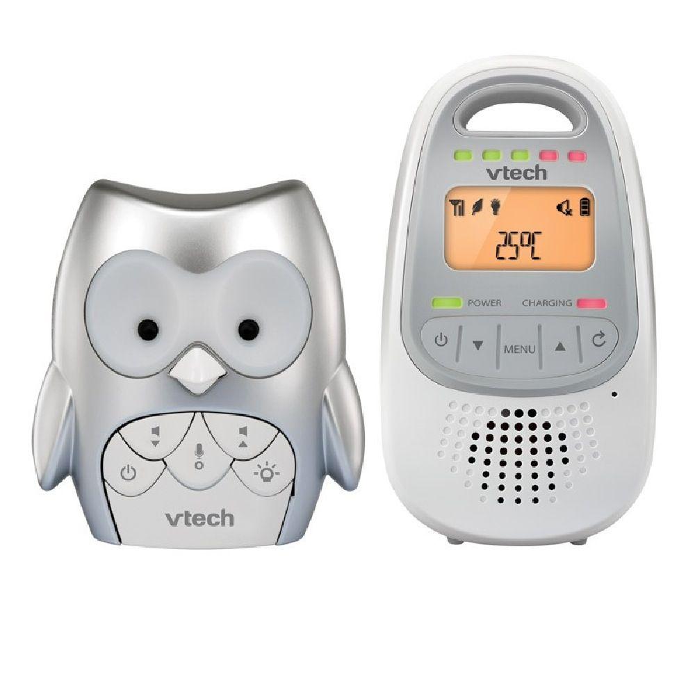 Vtech Audio Monitor BM2000 Owl