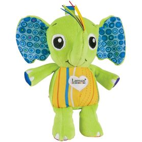Lamaze All Ears Elephant
