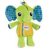 Lamaze All Ears Elephant image 0