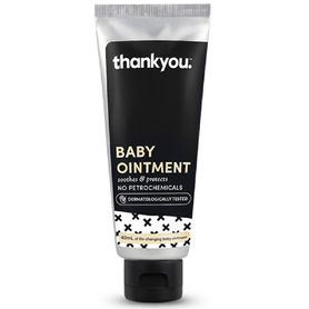 Thankyou Baby Ointment 40ml