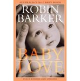Baby Love Parent Book image 0