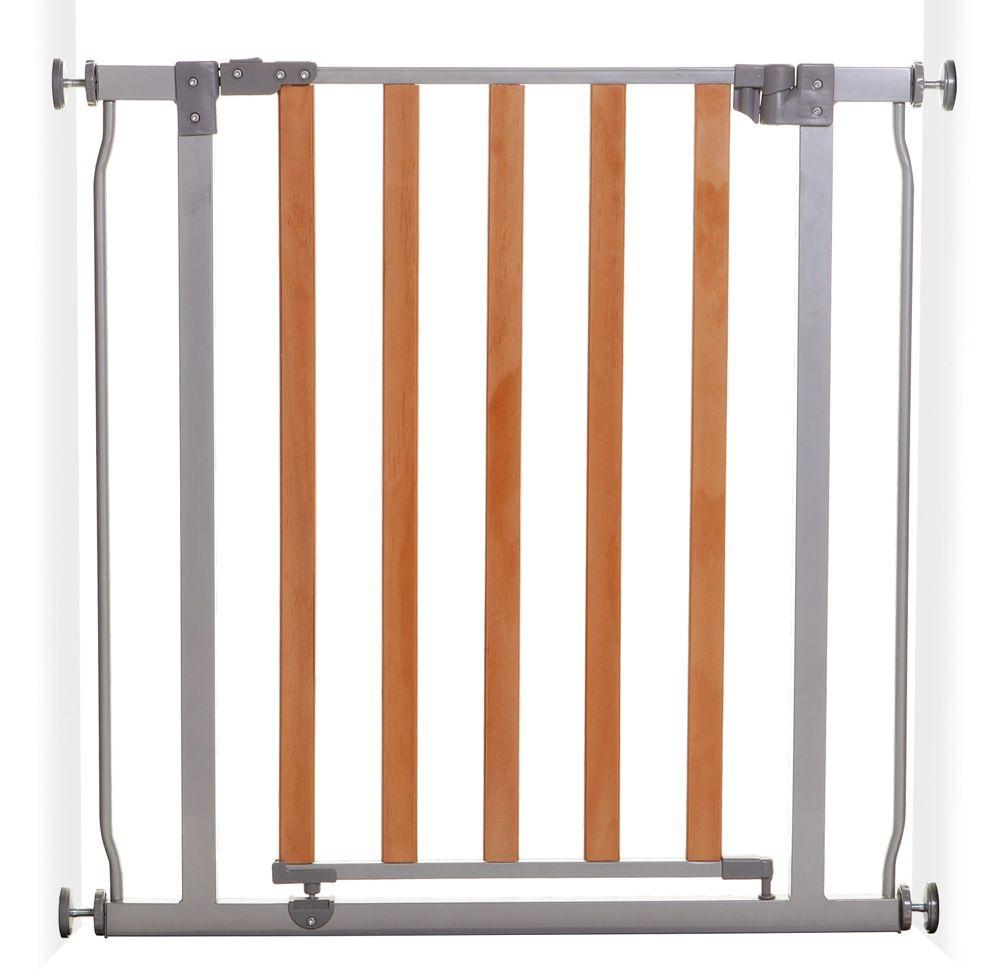 DreamBaby Cosmopolitan Security Gate image 0