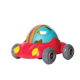 Playgro Junyju Car