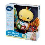 Vtech Soft Sing Birdie Rattle image 2