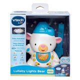 Vtech Lullaby Lights Bear image 1