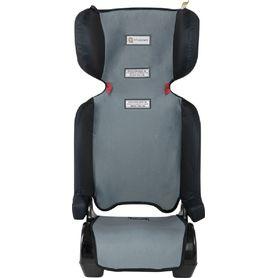Infa Stowaway Booster Seat Graphite