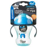 Tommee Tippee Weaning Sippee Cup - 230ml - Assorted image 6