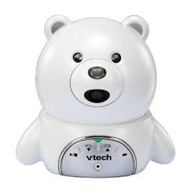 Vtech Extra Camera for BM4000 Bear