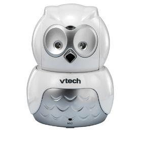 Vtech Extra Camera for BM4500 Owl