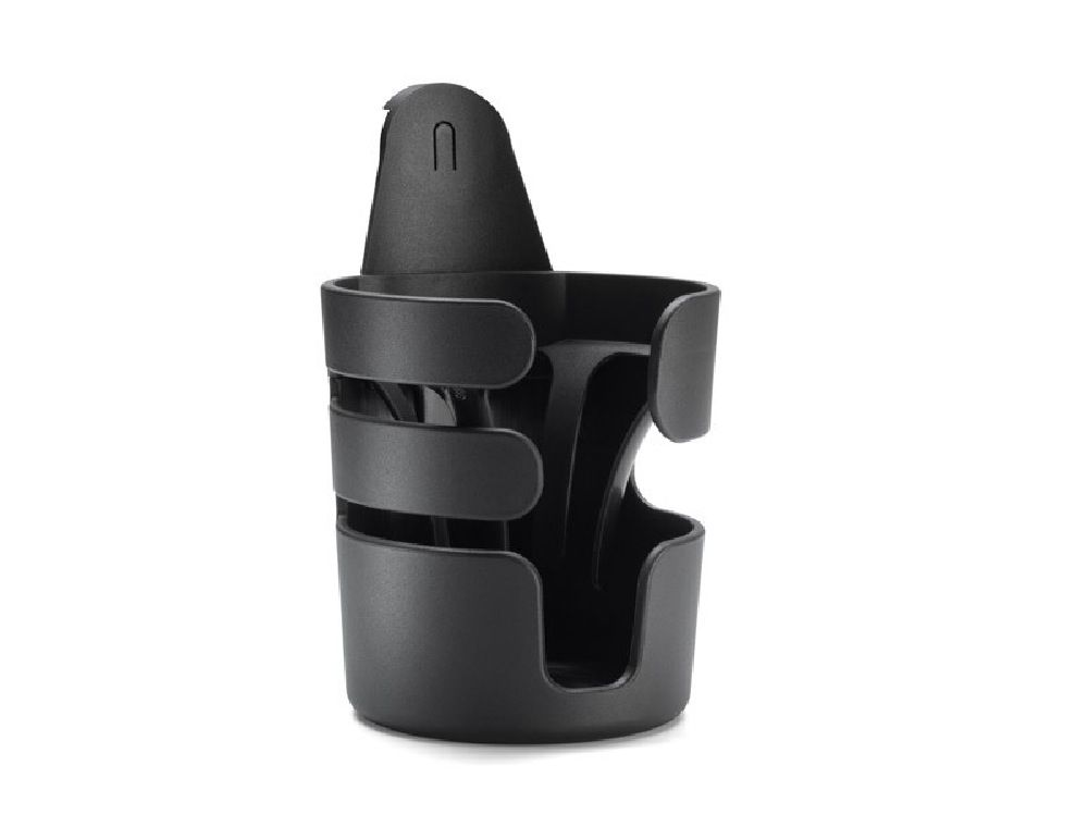 Bugaboo Cup Holder+ 2017