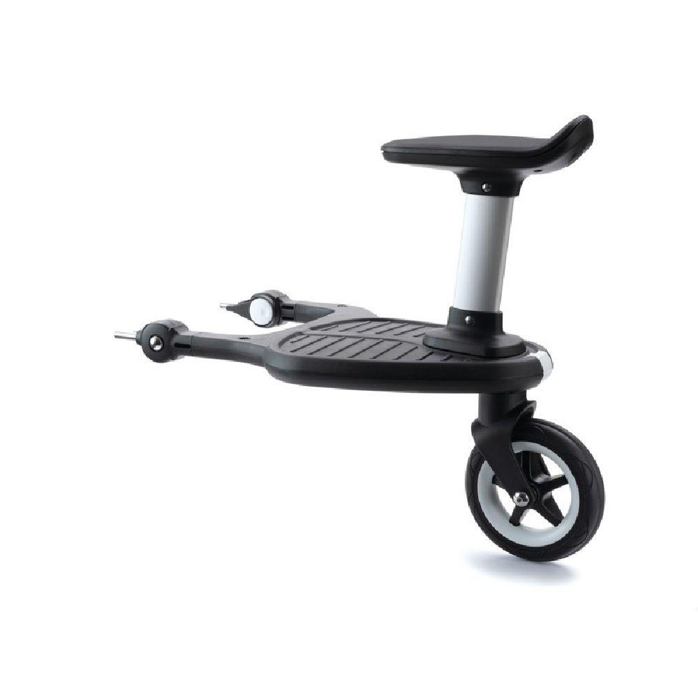 Bugaboo Comfort Wheeled Board+ 2017