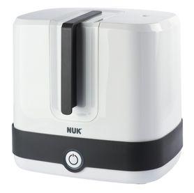 NUK Vario Electric Steam Steriliser