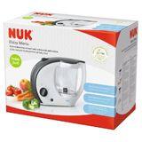 NUK Baby Food Processor image 1