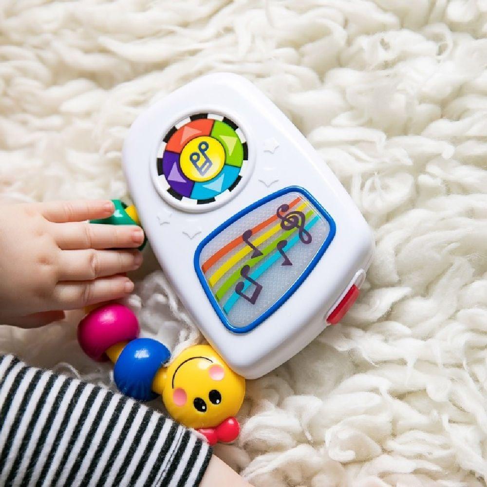 Baby Einstein Take Along Tunes image 1