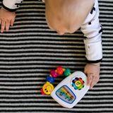 Baby Einstein Take Along Tunes image 6