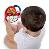 Baby Einstein Keys To Discover Piano image 3