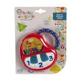 Baby Einstein Keys To Discover Piano image 5
