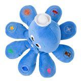 Baby Einstein Octoplush image 2