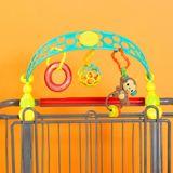 Oball Flex 'n Go Activity Arch image 5