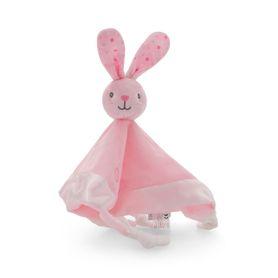 4Baby Bunny Comforter