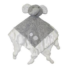 4Baby Elephant Comforter