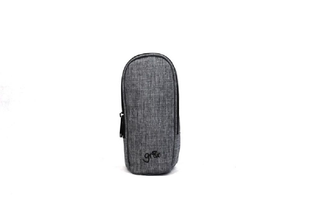 Great Expectations Bottle Traveller Grey