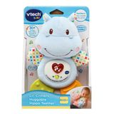 Vtech Little Friendlies Happy Hippo Teether image 7