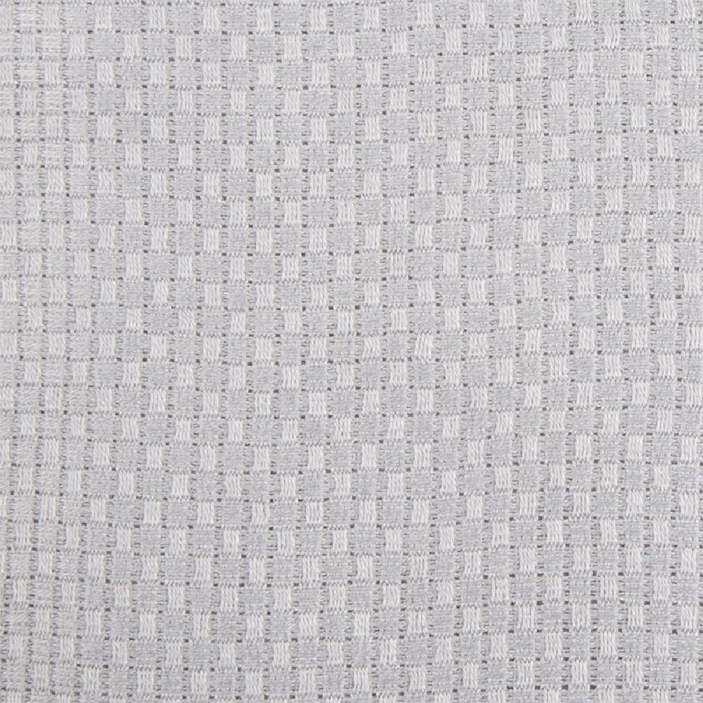 Playgro Bamboo Blanket Basket Weave Grey image 0