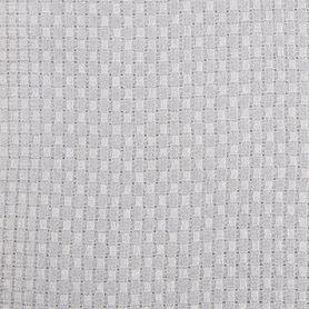 Playgro Bamboo Blanket Basket Weave Grey