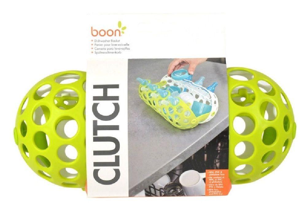 Boon Clutch Dishwasher Basket image 3