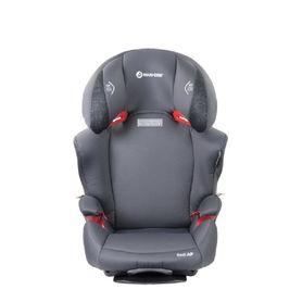 Maxi Cosi Rodi Booster Seat Night Grey