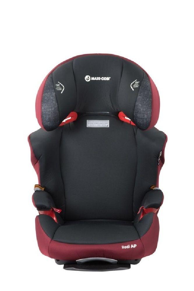 Maxi Cosi Rodi Booster Seat Cabernet