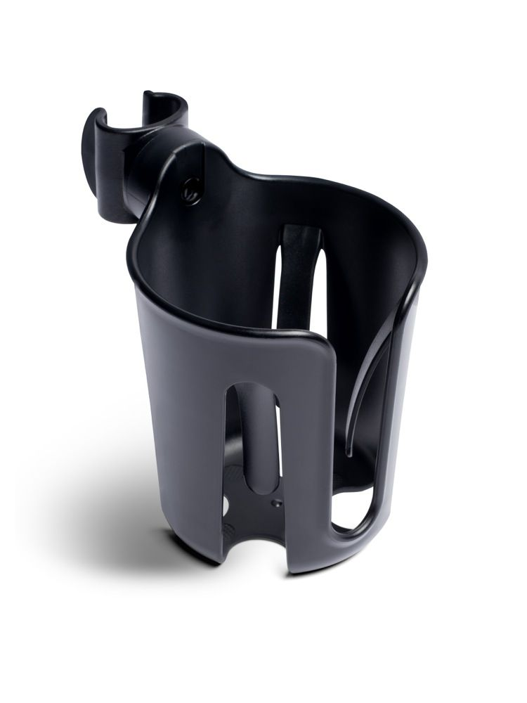 BABYZEN YOYO Cup Holder Black image 0