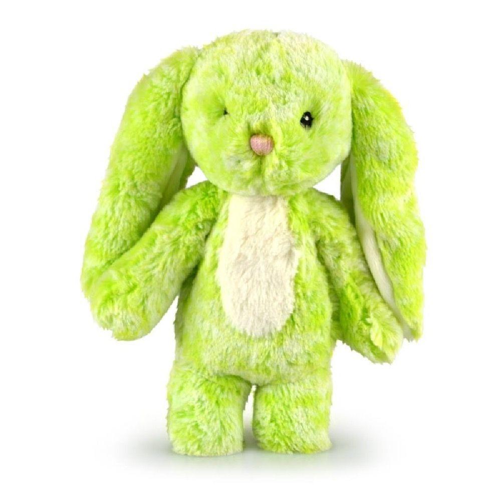Korimco Smitee Bunny Green image 0