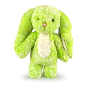 Korimco Smitee Bunny Green