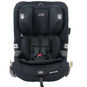 Britax Safe N Sound Maxi Guard Black