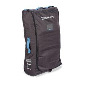 UPPAbaby Cruz Travelsafe Travelbag