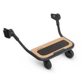 Uppababy Vista Piggyback Ride-Along Skate Board