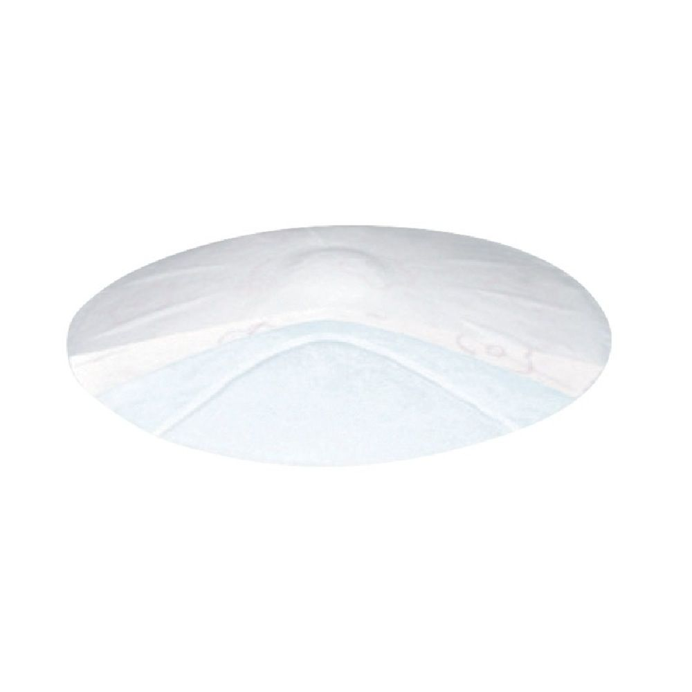 Difrax Disposable Breast Pads 40 Pack